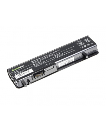 Bateria akumulator Green Cell do laptopa Dell Studio 1745 1747 1749 U150P U164P