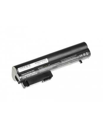 Bateria akumulator Green Cell do laptopa HP Compaq 2510p nc2400 2530p 2540p 10.8