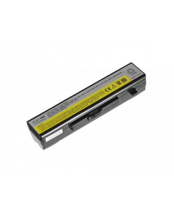 Bateria Green Cell do Lenovo B580 B590 G500 G505 G510 G580 G585 G700 4400mAh