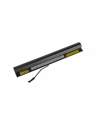 Bateria Green Cell do Lenovo IdeaPad 100-14IBD 100-15IBD 300-14ISK 300-15ISK 300