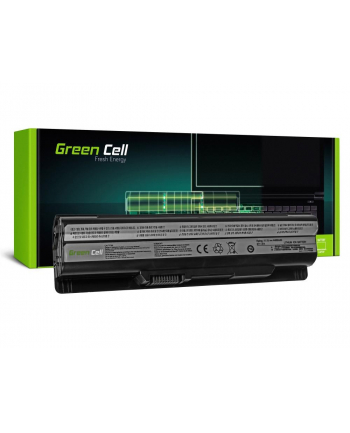 Bateria Green Cell BTY-S14 BTY-S15 do MSI CR650 CX650 FX400 FX600 FX700 GE60 GE7