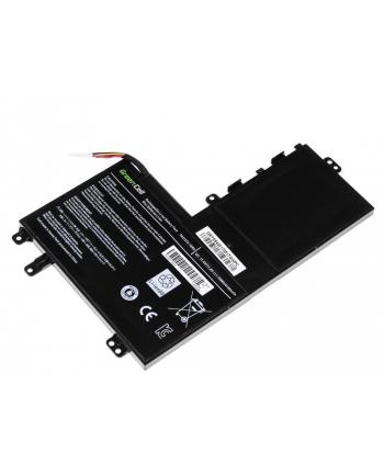 Bateria Green Cell PA5157U-1BRS do Toshiba Satellite U940 U40t U50t M50-A M50D-A