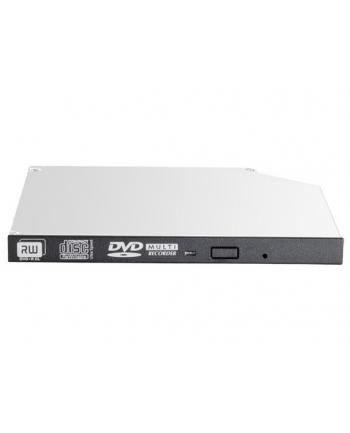 hewlett packard enterprise 9.5mm SATA DVD RW Jb Kit           652241-B21