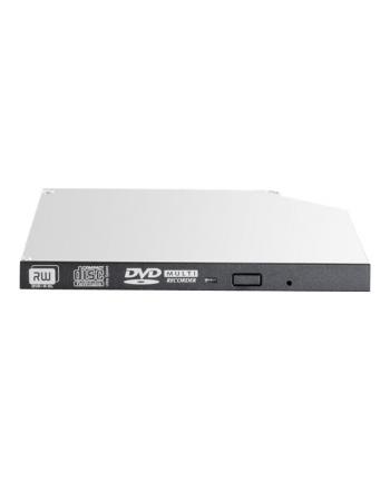 hewlett packard enterprise 9.5mm SATA DVD-RW Jb Gen9 Kit      726537-B21