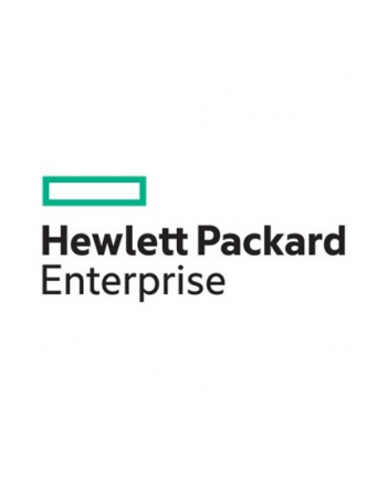 hewlett packard enterprise 8/8 and 8/24 SAN Switch 8-pt Upg E-LTU T5518AAE