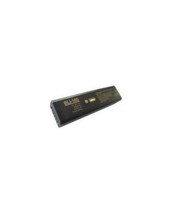konftel Akumulator do 300W/300M
