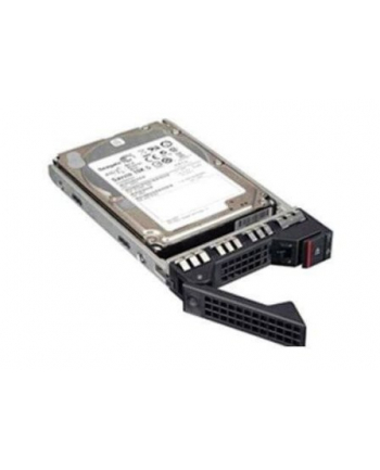 lenovo 900 GB 10,000 rpm 6 Gb SAS 2,5 00MJ147