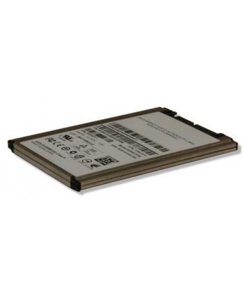 lenovo 800GB 12 Gb SAS 2,5 Inc 00MJ158