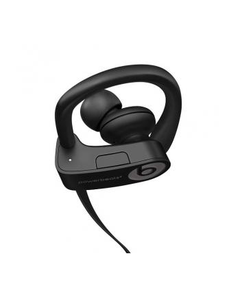 apple Słuchawki bezprzewodowe Powerbeats3 Wireless - czarne