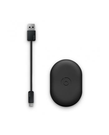 apple Słuchawki bezprzewodowe Powerbeats3 Wireless - białe