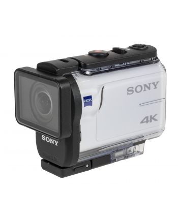 sony Kamera sportowa FDR-X1300R