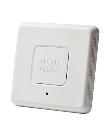 cisco AP Dual Radio 802.11ac WAP571-E-K9