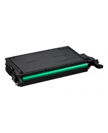 Toner HP Samsung CLT-K6092S Black | 7 000str | CLP-770ND