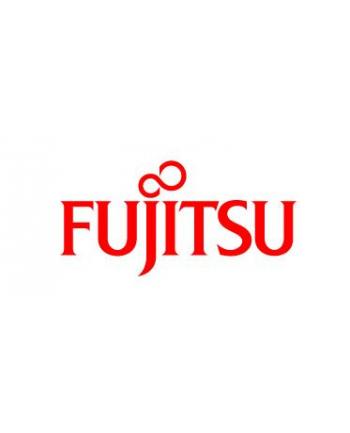 Fujitsu Online-UPS SRT 3kVA 2U rack/tower (SRT3000XLI)