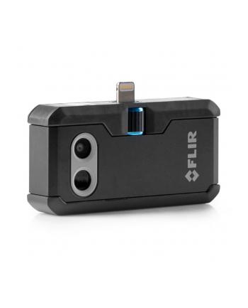 powerneed FLIR ONE PRO LT iOS - Profesjonalna kamera termowizyjna do iPhone'a iPad'a