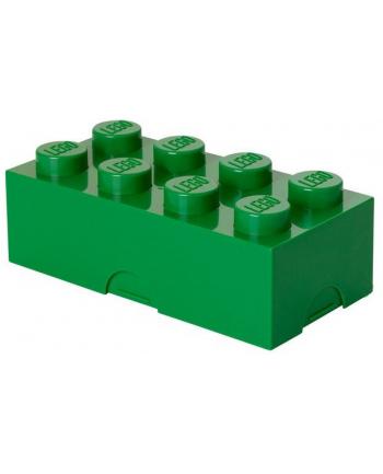 LEGO BOX CLASSIC Dark Green