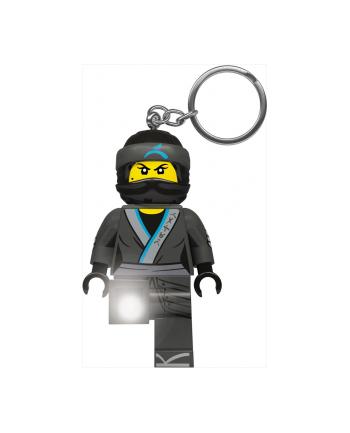 LEGO Brelok Ninjago Movie Nya