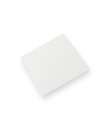 3d spectrum FILAPLATE 250X250 z otworami