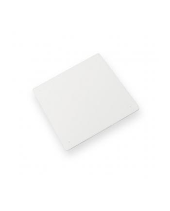 3d spectrum FILAPLATE 310X310 z otworami