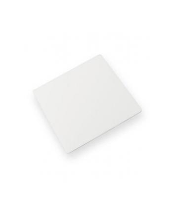 3d spectrum FILAPLATE BOX (310x310 + FILASTICKER 100ml)