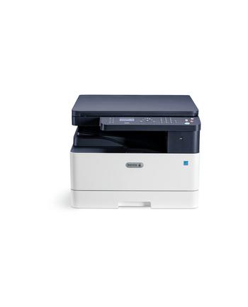 Xerox B1022 A3 Druk/Kopia/Skaner z pokrywą