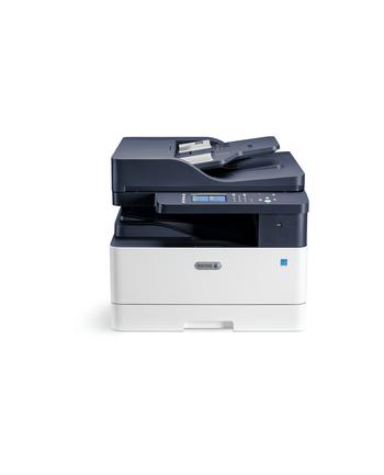 Xerox B1025V_U A3 Druk/Kopia/Skaner z DADF