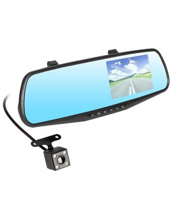 Kamera samochodowa TRACER MobiMirror FHD