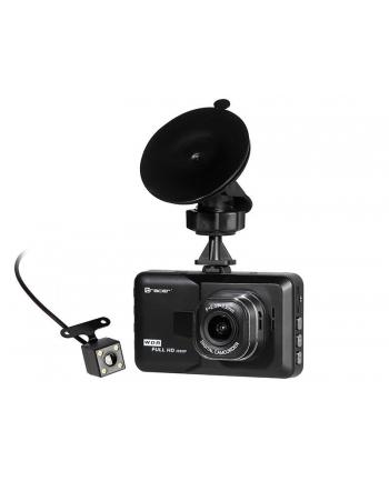 Kamera samochodowa TRACER MobiDouble FHD
