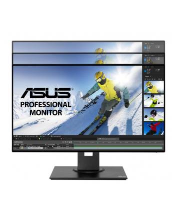 Monitor Asus PB247Q 24inch FullHD, HDMI , DP