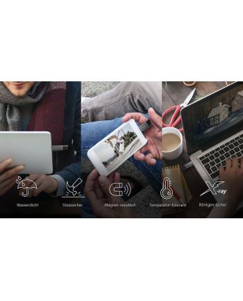 Samsung DUO Plus USB-C / USB 3.1 flash memory - 256GB 300Mb/s