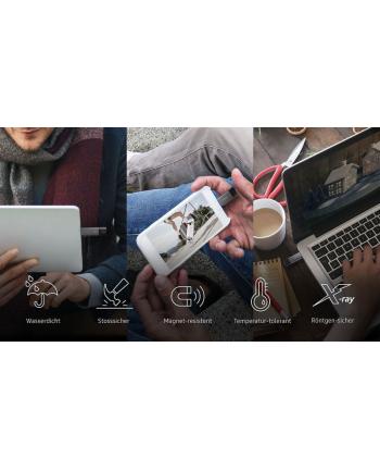 Samsung DUO Plus USB-C / USB 3.1 flash memory - 64GB 200Mb/s