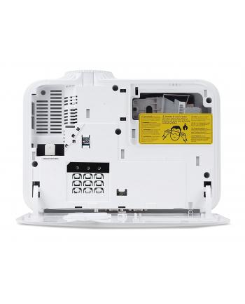 Projektor Acer P5530i 1080p, 4000lm, 20000/1, HDMI, Wifi, RJ45, 16W, Bag