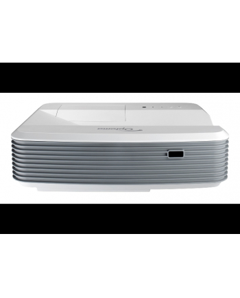 Projektor Optoma W319USTire (DLP, 3300 ANSI, WXGA, 18000:1, HDMI)