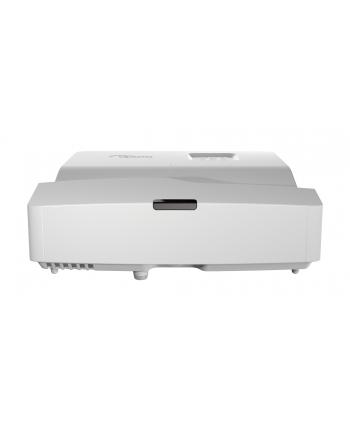Projektor Optoma DW330UST (DLP, 3600 ANSI, WXGA, 20 000:1, HDMI)