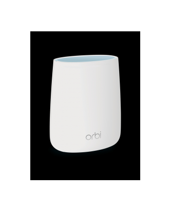 Netgear ORBI MICRO 4PT AC2200 ROUTER Tri-band WiFi System (RBR20)