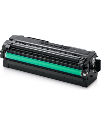Toner HP Samsung CLT-K506L H-Yield Black| 6 000str | CLP-680ND/CLX-6260