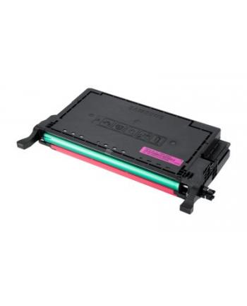 Toner HP Samsung CLT-M5082S Magent  2 000str   CLP-620/CLP-670/CLX-6220/CLX-6250