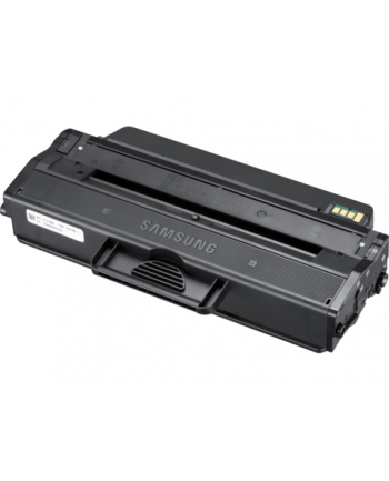 Toner HP Samsung MLT-D103S Black | 1 500str | ML-2950/2955 SCX-4705/4727