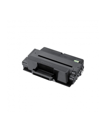 Toner HP Samsung MLT-D205S Black | 2 000str | ML-3310/SCX-4833