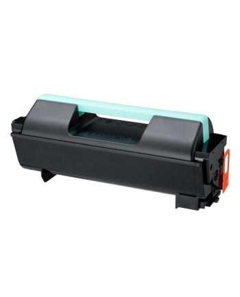 Toner HP Samsung MLT-D309E Extra H-Yield Black | 40 000 str| ML-5510ND/ML-6510ND
