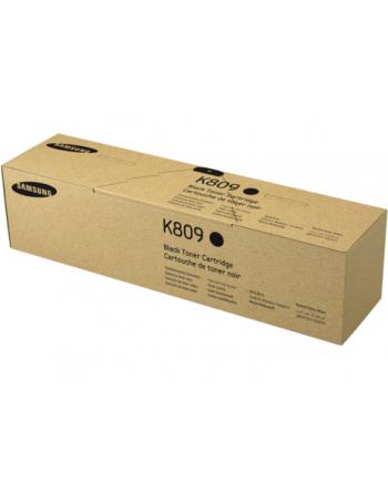 Toner HP Samsung CLT-K809S Black   20 000 str  CLX-9201NA/9251NA/9301NA