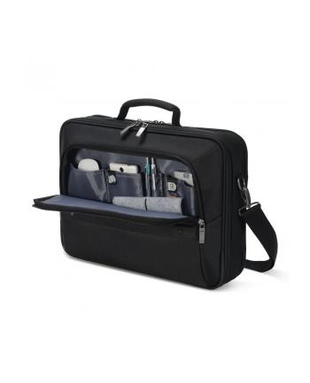 Dicota Eco Multi Plus SELECT 14 - 15.6 torba na notebook