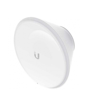 Ubiquiti Networks Ubiquiti PrismAP-5-45 airMAX ac Beamwidth Sector Isolation Antenna Horn 45 degr.