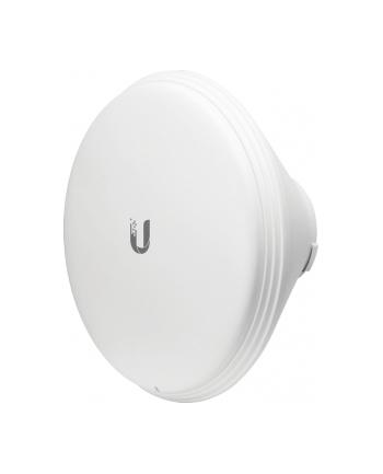 Ubiquiti Networks Ubiquiti PrismAP-5-45 airMAX ac Beamwidth Sector Isolation Antenna Horn 45 degr.
