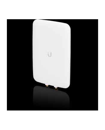 Ubiquiti Networks Ubiquiti UMA-D Directional Dual-Band Antenna for UAP-AC-M Optimized for 802.11ac