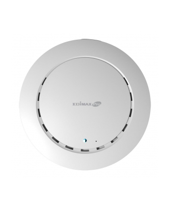 Edimax Technology Edimax Add-on Access Point for Office 1-2-3 Wi-Fi System