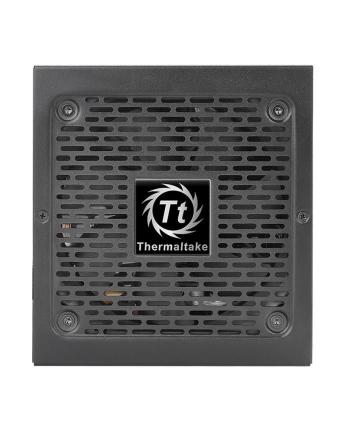 thermaltake Zasilacz Toughpower GX1 500W (80+ Gold, 2xPEG, 120mm)