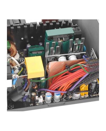 thermaltake Zasilacz Toughpower GX1 700W (80+ Gold, 4xPEG, 120mm)