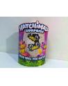 Hatchimals Jajko Surprise Żyrafiak 6037097 Spin Master - nr 1