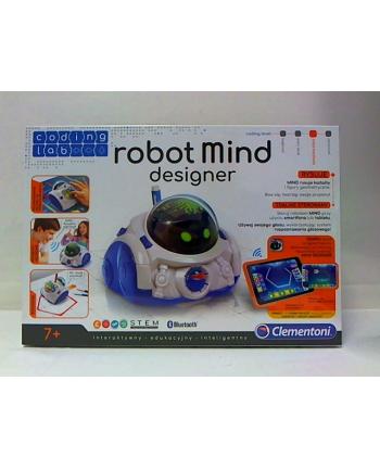 Clementoni Mind Designer. Sapientino 50534